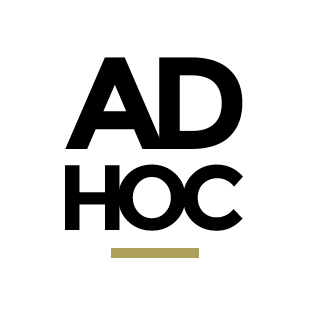 ad hoc Performing ad hoc analysis on financial management data purpose this tutorial covers performing ad hoc analysis on financial management data in smart view.